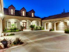 15020 Saddlebrook, Poway, CA 92064 - Berkshire Hathaway HomeServices California Properties