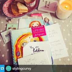 #Repost @stylingcurvy with @repostapp.