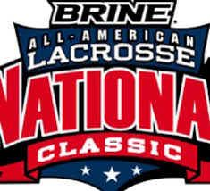 Girls' High School & 2018 All-Star Teams announced for @NLCLacrosse - http://toplaxrecruits.com/girls-high-school-2018-all-star-teams-announced-for-nlclacrosse/