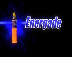 Energade Advert on Vimeo