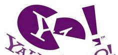 Google invade Yahoo : ads dentro il circuito Yahoo