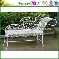 Wrought Iron Window Boxes, Wrought Iron Bench, Wrought Iron Decor, Welded Furniture, Iron Patio Furniture, Furniture Design, Outdoor Furniture, Metal Outdoor Bench, Outdoor Chairs