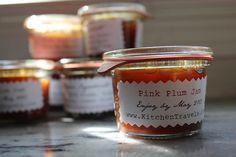Ecco delle buonissime marmellate originali fatte in casa: una carrellata di ricette dai sapori più insoliti tutti da provare!