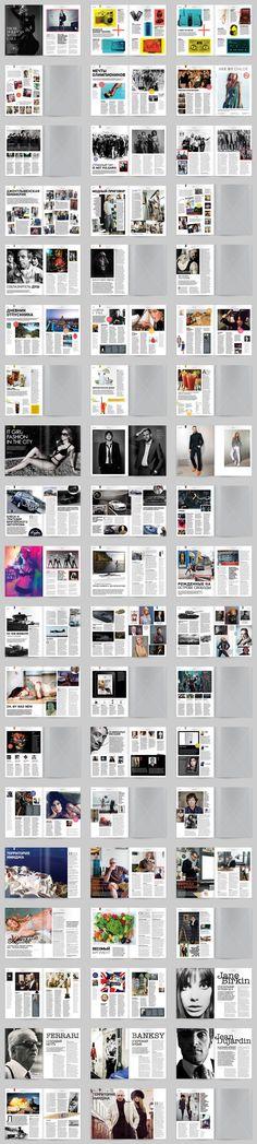 http://sgustokstudio.com/xxl-magazine-issue-017-028