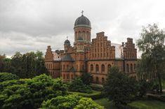 List of World Heritage Sites in Ukraine - Wikipedia