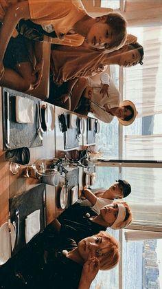 Bts wallpaper lockscreen yoongi 55 Ideas Informations About Bts wallpaper lockscreen yoongi Bts Jungkook, Namjoon, Bts Bangtan Boy, Seokjin, Hoseok, Bts Selca, Bts Lockscreen Wallpapers, V Bts Wallpaper, Iphone Backgrounds