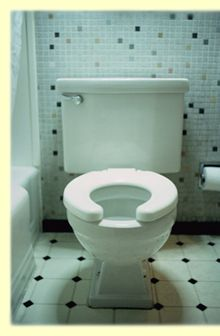 Potty Training | Toilet Training Twins | Pinterest | Toddlers ...