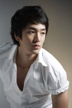 Lee Hyun Jin Lee Hyun Jin, Boy Meets, Sexy Ass, Korean Drama, Actors, Boys, Baby Boys, Sexy Hips, Sons