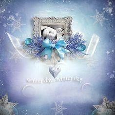 Winter tale by Fanette Design   Shop @ My Scrap Art Digital:   http://www.myscrapartdigital.com/shop/index.php?main_page=index=24_28=6a6d2df37492c86ca3b23c9d6a778e09