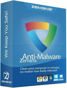 Zemana Anti-Malware Premium 2.7 Full Version Free Download.   Download Zemana Anti-Malware Premium 2.7 Full Version for Free Anti-Malware Premium 2.72 This Latest AntiMalware Premium 2.7 is Designed and Dev....