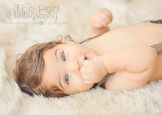 baby-photo-studio-los-angeles