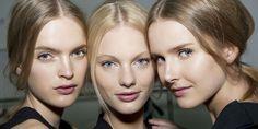 How to Minimize Your Pores - HarpersBAZAAR.com
