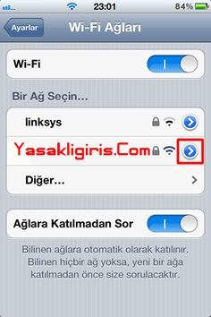 http://www.yasakligiris.com/