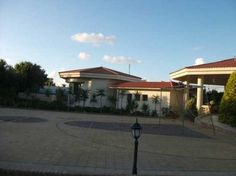 IN EGYPT Resort of twin villas for sale 30 Min away from Alexandria Egypt