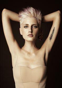 3-Marie_Uva by Hair Expo, via Flickr