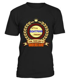 The shirt is made of cotton and polyester, Printing with modern technology to make products more durable in time. Customised t-shirt for men with santana santangelo add santana on t-shirt Cheap Shirts, Cute Shirts, Funny Tshirts, Thrasher, Preston, T Shirt Women, Cow Shirt, Llama Shirt, Funny Names
