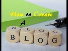 How to create a Blog using WordPress in Hindi Tutorial