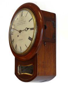 Time Stood Still, Clocks, Watches, Antiques, Decor, Antiquities, Antique, Decoration