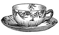 Google Image Result for http://thegraphicsfairy.com/wp-content/uploads/2013/04/Stock-Images-Vintage-Teacup-GraphicsFairy3.jpg