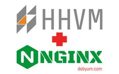 Speed up your WordPress Website with the use of HHVM and Nginx. HHVM provides much performance and  less memory consumption than traditional PHP engines.  HHVM is an open-source virtual machine designed for executing programs written in Hack and PHP. HHVM uses a just-in-time (JIT) compilation approach to achieve superior performance while maintaining the development flexibility that PHP provides.
