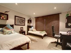 Property for Sale: Houses for sale Private Property, Property For Sale, Number 18, 4 Bedroom House, Pretoria, Property Search, Park, Image, Furniture