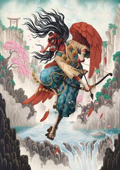 Folklore by Muti