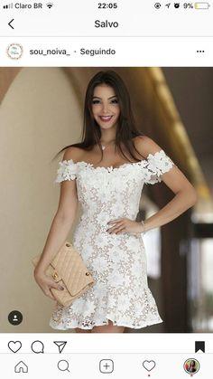 24 ideas for party dress classy elegant short Dresses Elegant, Trendy Dresses, Sexy Dresses, Cute Dresses, Beautiful Dresses, Evening Dresses, Casual Dresses, Short Dresses, Fashion Dresses