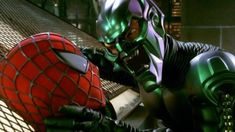 The MCU has actually had a fairly busy 2021 year for the popular comic book universe believe it or not. The year is likely going to be capped off with the release of the newest Spider-Man film, Spider-Man: No Way Home. The film is set for a release close to Christmas on December 17th. There […] The post Spider-Man: No Way Home, plot already leaked? appeared first on Tech Geeked. Spider Man 2, Spider Man Trilogy, Giant Spider, Black Spider, Spiderman 2002, Amazing Spiderman, Spiderman Sam Raimi, Marvel Comic Character, Comics