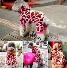 Výsledok vyhľadávania obrázkov pre dopyt strihy na psie oblecky