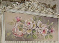repasy roses