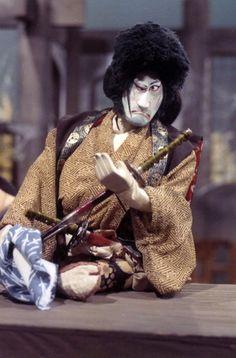 Jusaburo Tsujimura. 辻村寿三郎