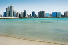 Luxury Hotels For Less - Hotels in Abu Dhabi