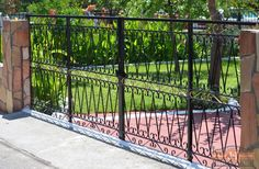 Maintenance Tips for Your Automatic Gate