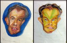 HBD...Tony Blair