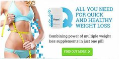 Phen375 Ingredients – Best Weight Loss Belly Fat Burner. Is It Legit or Scam? http://hotdietpills.com/cat2/online-prescription-weight-loss-drugs.html
