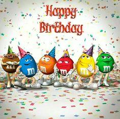 My Second Favorite Happy Birthday Meme Funny Happy Birthday Wishes, Birthday Wishes And Images, Happy Birthday Pictures, Birthday Wishes Quotes, Happy Birthday Greetings, Happy B Day, Quotes Inspirational, Quotes Quotes, Free Birthday