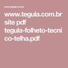 www.tegula.com.br site pdf tegula-folheto-tecnico-telha.pdf