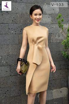 Te adoro muñeco de mi vida ♥ Besos enormes ♥ Peplum Dress, Peplum Outfit