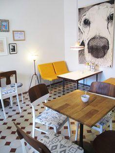 Gaggui kaffela | Koti ja keittiö