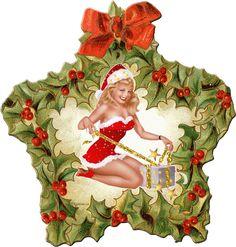 vánoční přání - přáníčka 010 Christmas Ornaments, Disney Princess, Holiday Decor, Disney Characters, Christmas Jewelry, Christmas Decorations, Disney Princesses, Christmas Decor, Disney Princes