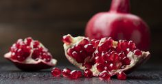This study of the astonishing effects of pomegranate juice on human arteries was an actual human trial done on patients with carotid artery stenosis, who drank just one small glass of pomegranate daily over a period of 3 years. The results were a not only a dramatic reversal of plaque accumulation in their arteries, but also... [read more]