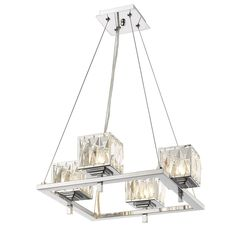 You'll love the Daphne 4-Light Chandelier at Joss & Main - With Great Deals on all products and Free Shipping on most stuff, even the big stuff.