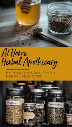Fantastic Home Remedies detail are offered on our internet site. Read more about natural home remedies. Natural Home Remedies, Natural Healing, Herbal Remedies, Health Remedies, Cold Remedies, Holistic Healing, Holistic Remedies, Chronischer Stress, Pixie