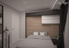 Habitaciones De Estilo Moderno Por Deniz Gökçe Mimarlık Ve İnşaat