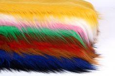 Купить товарРоскошные длинные волосы искусственного меха ткань плюша ткани 50 х 150 см в категории Тканьна AliExpress. Nice PU leather, Faux Leather Fabric for Sewing, PU artificial leather for DIY bag material, Width: 1.4M,1 metre for one