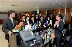 #course in #hotel #management