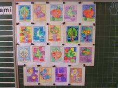 Játékos tanulás és kreativitás: Összevont osztályban tanítok 2.
