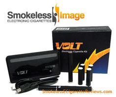 When choosing Smokeless Image, you won't go wrong.  If you are thinking about transitioning from traditional cigarettes to electronic cigarettes, head on over to Smokeless Image, or if you're thinking about trying a new brand of electronic cigarettes because you are not satisfied with the brand you're using, again, head on over to Smokeless Image. I promise you will not regret this decision that could change how you view electronic cigarettes for the rest of your life.