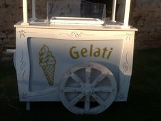 Gelato, Canning, Wedding, Valentines Day Weddings, Ice Cream, Weddings, Home Canning, Marriage, Conservation