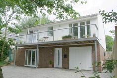 5 bedroom detached house for sale in Stanley Road, Peacehaven, East Sussex Find Property, Property For Sale, East Sussex, Flats For Sale, Detached House, Bedroom, Outdoor Decor, Inspiration, Home Decor